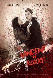 Alle Infos zu Vincent N Roxxy