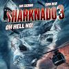 "Es geht noch trashiger: David Hasselhoff in ""Sharknado 3"" am Start"