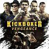 "Van Damme noch mal! Erster Blick auf ""Kickboxer - Vengeance"""