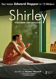 Shirley - Visionen der Realit�t