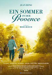 Alle Infos zu Ein Sommer in der Provence