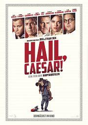 Alle Infos zu Hail, Caesar!