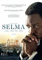 Alle Infos zu Selma