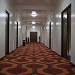 """""""Shining""""-Prequel: Was mit """"The Overlook Hotel"""" passiert ist!"""