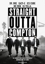 Alle Infos zu Straight Outta Compton