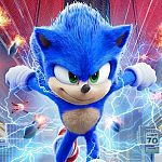 "Zoooom! Poster folgt Japan-Trailer zu ""Sonic the Hedgehog"" (Update)"