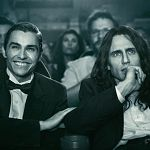 The Disaster Artist Kritik