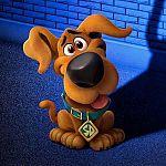 """Gleich für zu Hause: """"Scooby!"""" macht's wie """"Trolls World Tour"""" (Update)"""