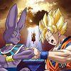 """Bald auf Blu-ray: """"Dragonball Z - Kampf der Götter"""" kommt zu uns!"""