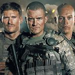 "Trailer zu ""The Outpost"": Scott Eastwood & Co. unter Beschuss (Update)"