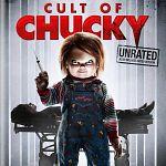 "Chucky vs. Freddy Krueger: ""Chucky""-Schöpfer hätte da eine Idee"