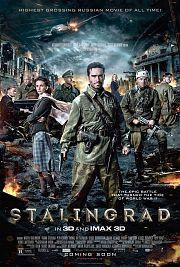Alle Infos zu Stalingrad 3D