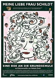 Meine liebe Frau Schildt - Eine Ode an die Grundschule