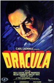 Top 20 Horror-Filme