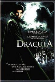 Dracula '79
