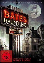 The Bates Haunting - Das Morden geht weiter