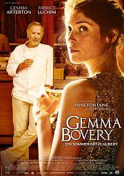 Alle Infos zu Gemma Bovery