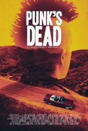 Punk's Dead - SLC Punk 2