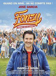 Alle Infos zu Fonzy