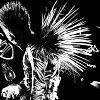 """Der sieht fies aus! Neues Poster zum """"Death Note""""-Film von Netflix"""