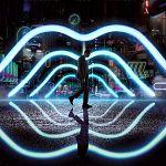 "Duncan Jones serviert Sci-Fi-Noir: Trailer & Poster für ""Mute"" (Update)"