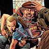 """Comic-Alarm: Regie für """"Archer & Armstrong"""", Pläne mit """"The Pro"""""""