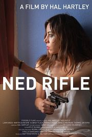 Ned Rifle