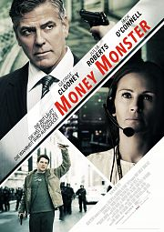 Alle Infos zu Money Monster