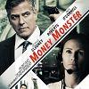 """Der arme George: Jetzt als Geisel im """"Money Monster""""-Trailer"""