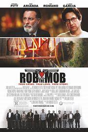 Rob the Mob - Mafia ausrauben für Anfänger