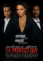 Alle Infos zu The Perfect Guy
