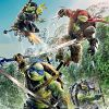 """Der wirklich letzte """"Teenage Mutant Ninja Turtles 2""""-Trailer & mehr!"""