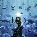 "Total ""Aquaman"": Jason Momoa & Amber Heard als Cover-Duo"