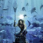 """Aquaman"" löst Unterwasser-Dialoge anders als ""Justice League"""