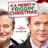 "Wenig festlich: ""Merry Friggin' Christmas""-Trailer mit Robin Williams"