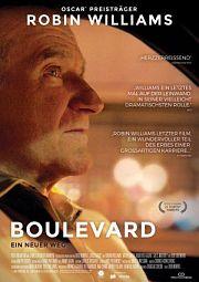 Boulevard - Ein neuer Weg
