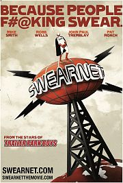 Swearnet - The Movie