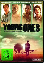Alle Infos zu Young Ones