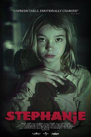Stephanie - Das Böse in ihr