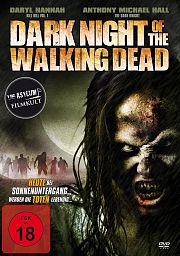 Alle Infos zu Dark Night of the Walking Dead