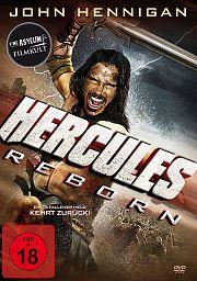 Alle Infos zu Hercules Reborn