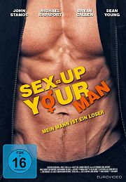 Sex-Up Your Man - Mein Mann ist ein Loser