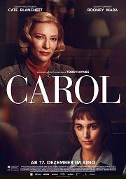 Alle Infos zu Carol