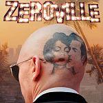 """Es war einmal in Hollywood: Endlich ein """"Zeroville""""-Trailer"""