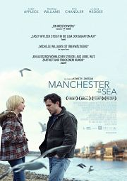 Alle Infos zu Manchester by the Sea