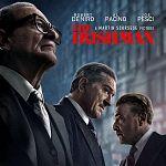 "Robert De Niro erklärt: Warum ""The Irishman"" nur zu Netflix passt"