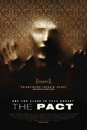 Kritik zu The Pact
