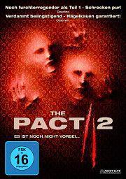 Alle Infos zu The Pact 2