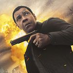 """The Equalizer 3""-Hoffnung & Denzel als ""Scarface"" im Remake?"