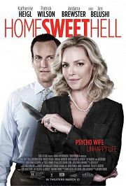 Alle Infos zu Home Sweet Hell